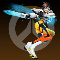 Tracer from 38