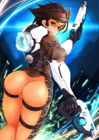 Tracer from .SIN