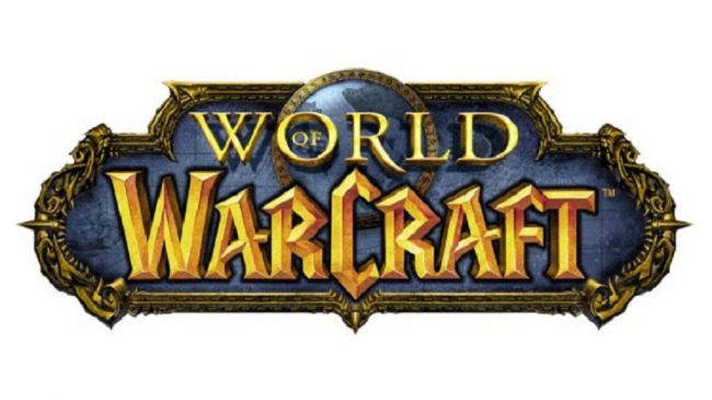 World of Warcraft: Vanilla